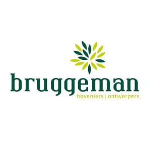 Bruggeman Hoveniers