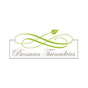 Bosman Tuinadvies