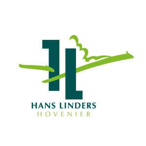 Hans Linders