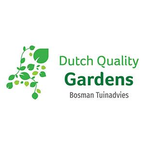 Gardenswimm Dutch Quality Gardens Bosman Tuinadvies