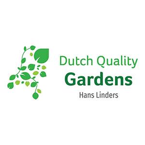 Gardenswimm Dutch Quality Gardens Hans Linders